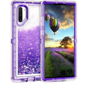 Brand new note 10 phone case